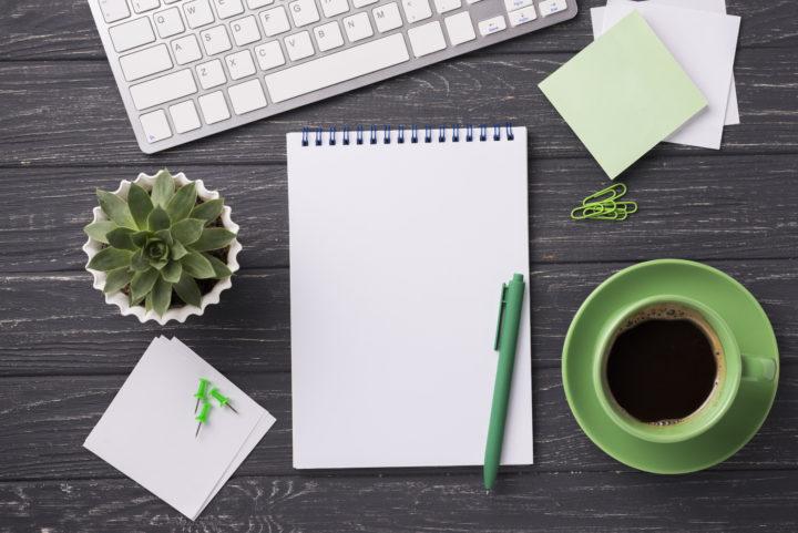 Piano editoriale: progettiamolo insieme