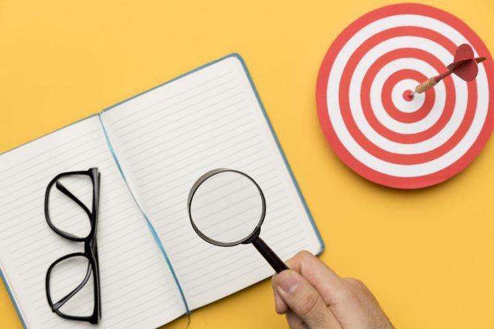Buyer persona: scopri l'identikit del tuo cliente ideale