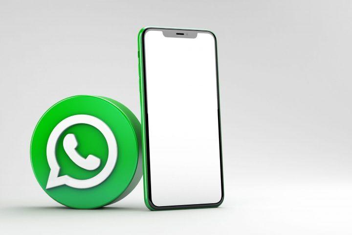 Perchè dovresti integrare WhatsApp nel tuo sito web?