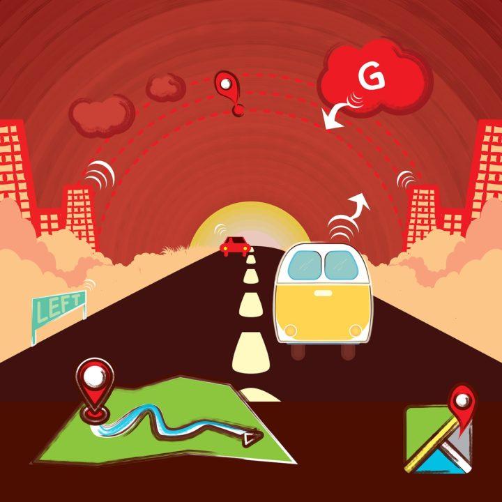 Google My Business: fatti trovare dai tuoi clienti