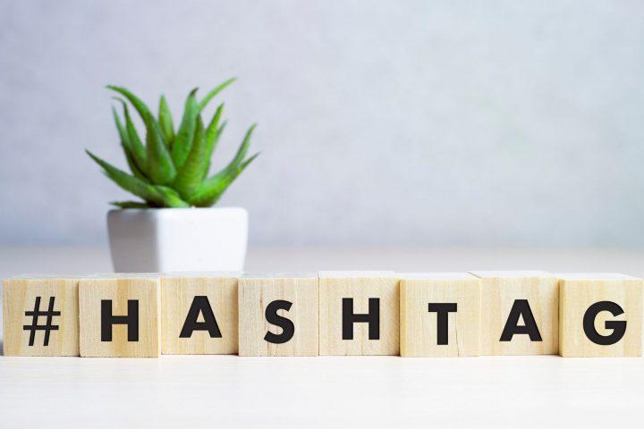 Hashtag Instagram bannati: come riconoscerli ed evitarli