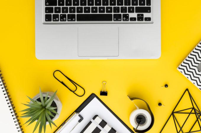 gestione blog professionali